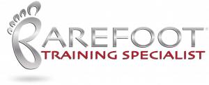 Barefoot Training Specialist